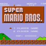 Super Mario Bros (Genesis)